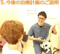 岩倉市交通事故むち打ち施術専門院 ハンズ治療院の説明